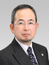 代表 平井宏和