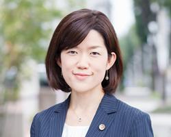 photosakakibara