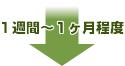jikohasan_yajirushi2