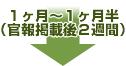 jikohasan_yajirushi5