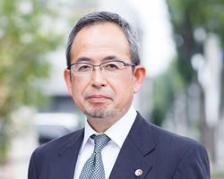 弁護士紹介 | 愛知市民法律事務所