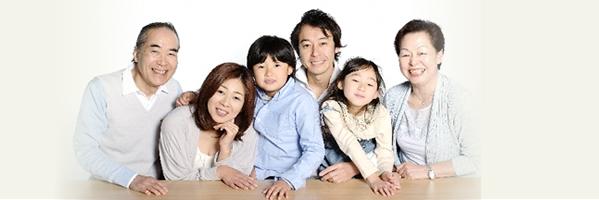 souzoku_img1